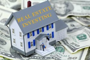 Real-Estate-House-Investing-300x199